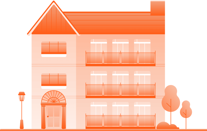 Start Mortgages Apartments